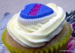 Easy Cupcake