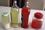 Home Brewing - Glutinous Rice Wine