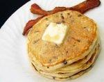 Spanish Omelet Recipe 2