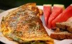 Spanish Omelet Recipe 1