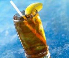 Iced Tea Recipe 2