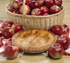 Apple Pie Recipe 5