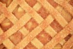 Fairy Apple Pie Recipe