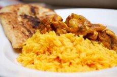 Chicken Curry Recipe 2