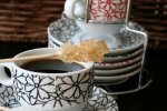 Bulgarian Tea Recipe