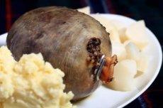 Mashed Turnips Recipe 1