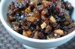 Traditional Mincemeat Recipe: The Mince That Made the Butcher Wince