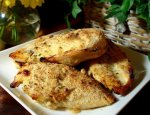 Quick & Easy Broiled Chicken
