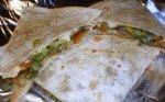 Ww 6 Points - Applebee's Low Fat Veggie Quesadilla