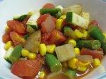 Kettle Stew