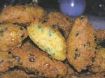 Elswet's Hush Puppies Amexicana (Diabetic)