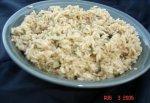 Seasoned Rice