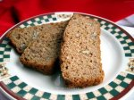 Applesauce Cake for Diabetics