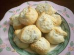 Cheesy Artichoke Pinwheels