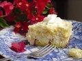 Pineapple Icebox Cake