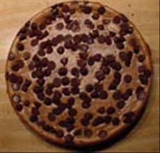 Chocolate-Chambord Cheesecake