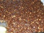Salty Peanut Chews