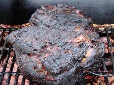 Scott's Dry Pork and Rib Rub