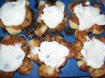 Mc Donald's® Cinnamon Melts ( Copycat )