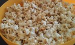 Kettle Corn My Way