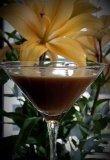 Caffeini Martini
