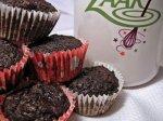 Ww 1 Pt. Chocolate Brownie Cups