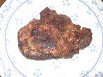 Caribbean Jerk Seasoning & Rub