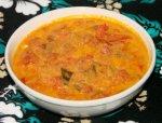 Barefoot Contessa Cream of Fresh Tomato Soup