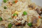 Fresh Chinese Fried Rice
