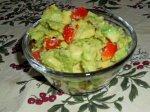 Green Guacamole