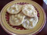 Better Than Max and Erma's White Chocolate Macadamia Cookies