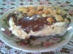 Buster Bar Dessert
