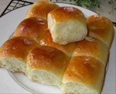 Hawaiian Sweet Bread for the Bread Machine