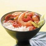 Weeknight Jambalaya Recipe