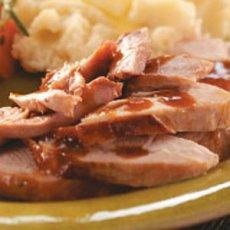 Chai Turkey Recipe