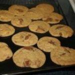 Cookie Mix in a Jar VIII