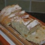 Irish Soda Bread II