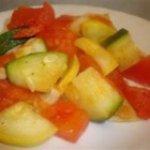 Vegetable Medley II