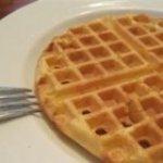 Mammaw's Waffles
