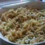 Rotini Chicken Salad