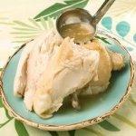 Pollo Borracho