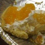 Orange Pie II
