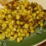 Corn O'Brien