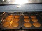 Gluten Free 60% Whole Grain Hamburger Buns Recipe (Or Bread)
