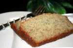 Best Banana Bread, Gluten-Free