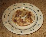 -- Tasty's -- Deluxe Cinnamon Toast