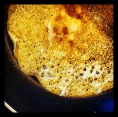 Copy-Cat Hoito Finnish Pancakes