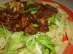 Pollo Pendejo (Foolproof Chicken)