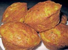 E-Z Corn and Green Chile Spoon Bread
