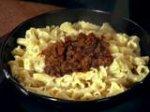 Two Sauce Weeknight Lasagna Bowls